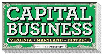 HafeziCapital recognized by Capital Business