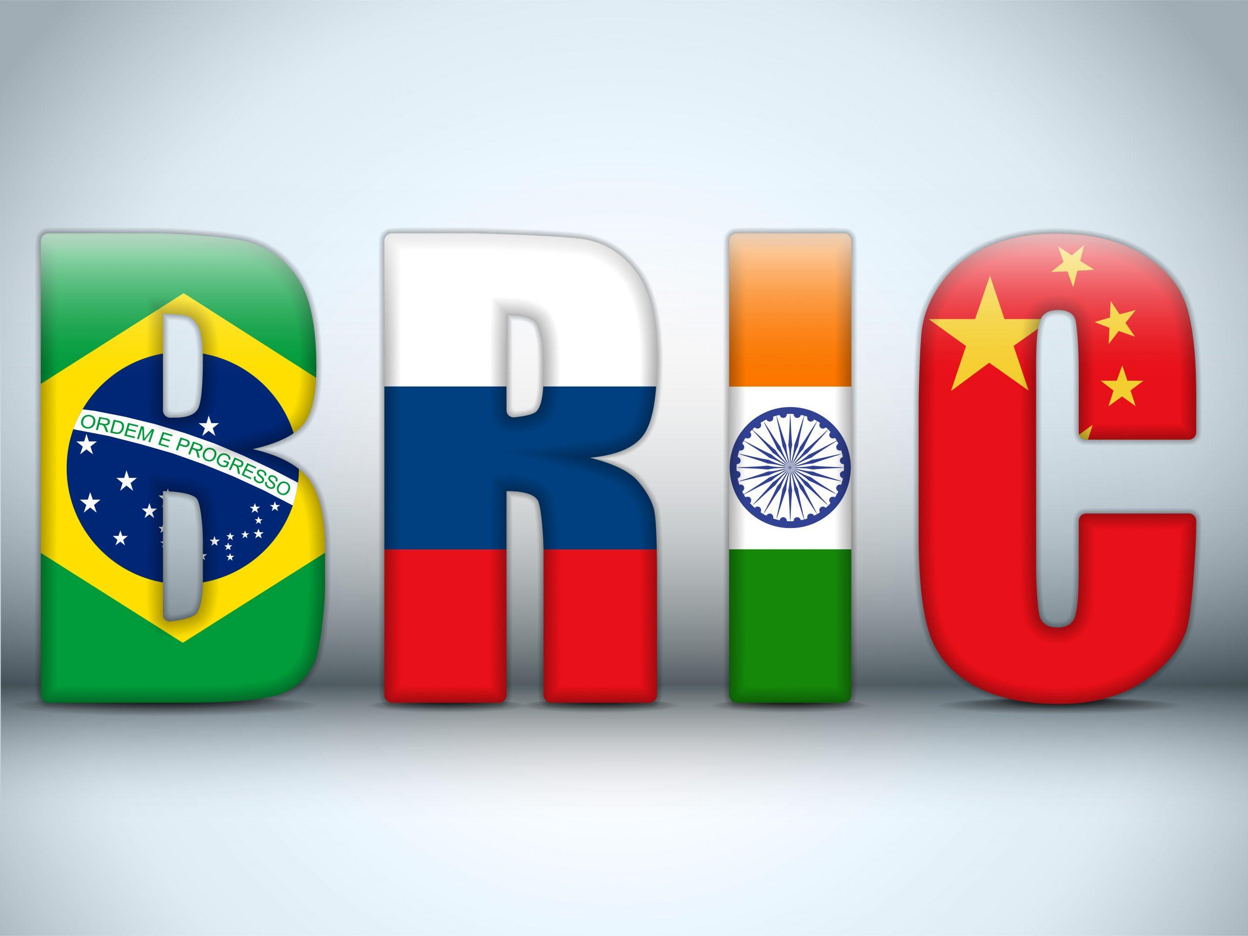 International Trade Consultants