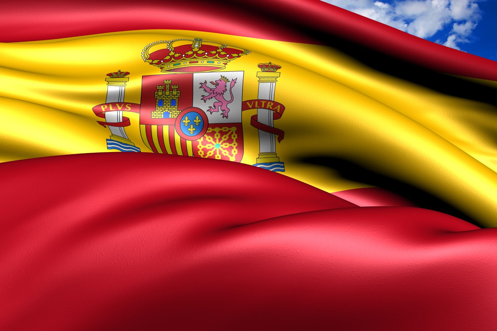 Business mistakes entering Spain