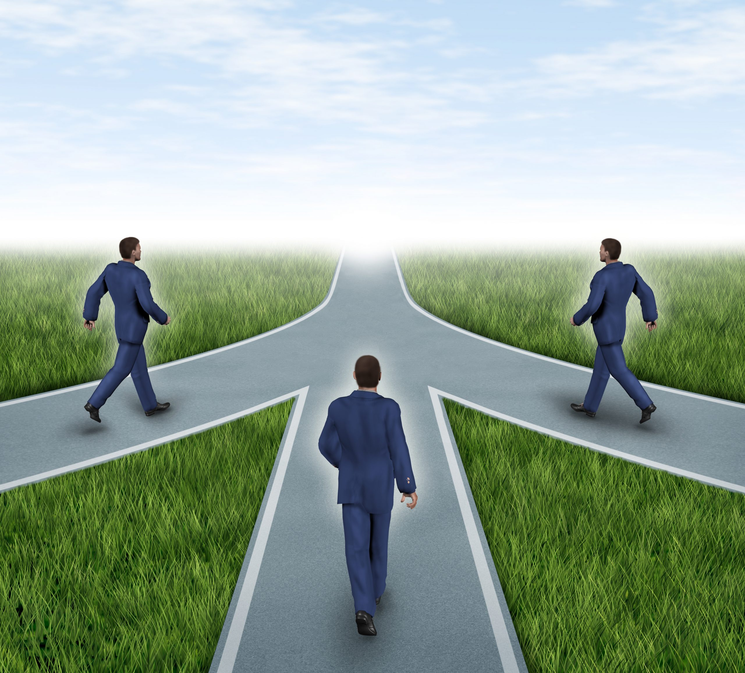 If up to 90% of M&A fail, then what can I do?