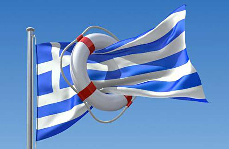 Grexit is good for Greece