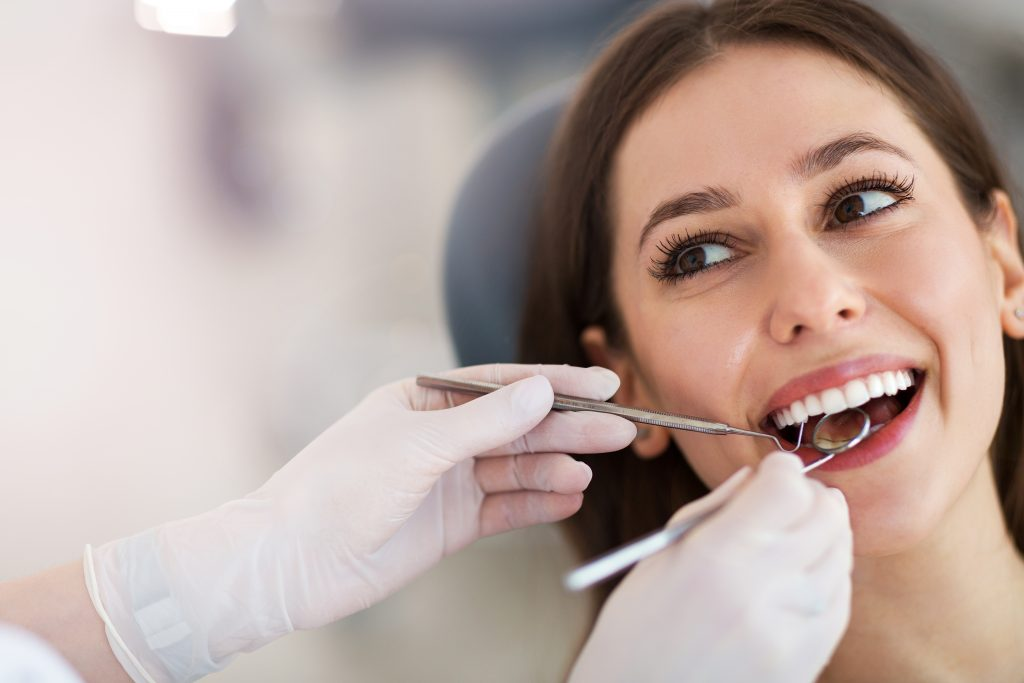 Dental practice for Sale in Catonsville, Maryland